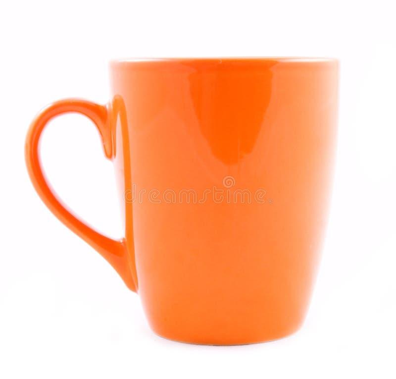 kubek kawy zdjęcia stock