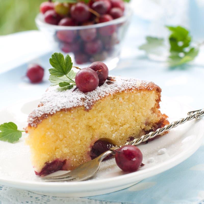 Download Kuchen stockbild. Bild von kuchen, nave, sommer, essen - 26352781