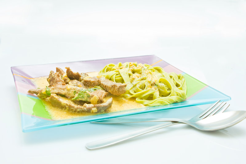 kuchnia we włoszech obrazy royalty free