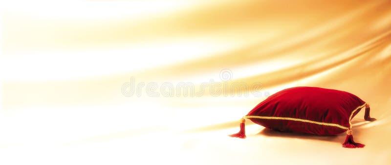 Download Kudde fotografering för bildbyråer. Bild av dekorativt - 27180035