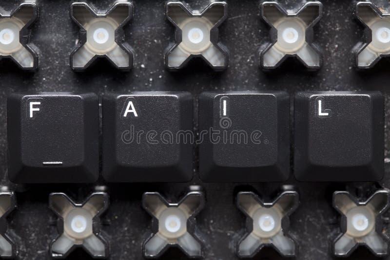 Kuggning - datortangenter arkivfoto