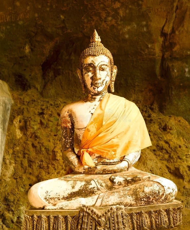 kuha ναός tam nga phang suwan wat στοκ εικόνες με δικαίωμα ελεύθερης χρήσης