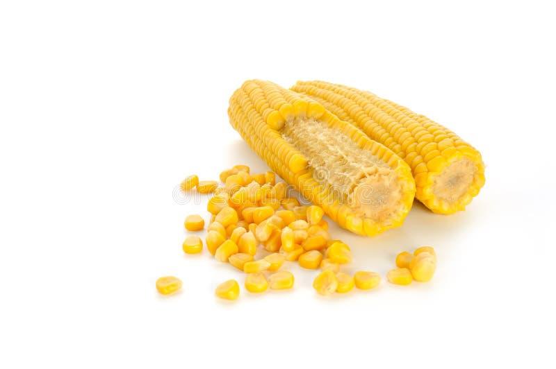 Download Kukurudza zdjęcie stock. Obraz złożonej z mieszanka, jedzenie - 13335742