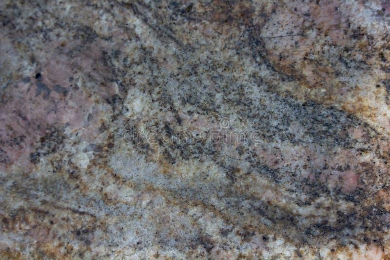 Kulör marmor detalized texturerad bakgrund arkivbild