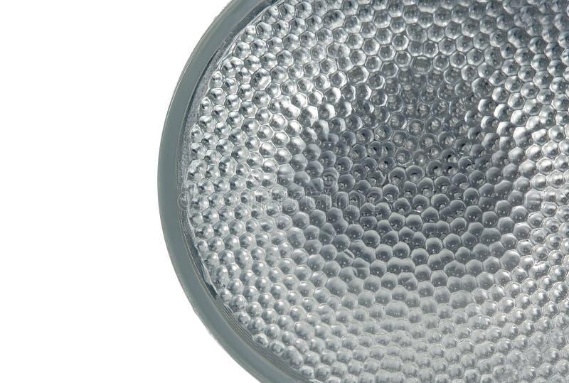 Download Kulafloodlightlampa arkivfoto. Bild av utgångspunkt, brytbara - 991604
