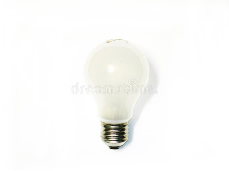 Download Kulalampa arkivfoto. Bild av elektricitet, lighting, exponering - 27826
