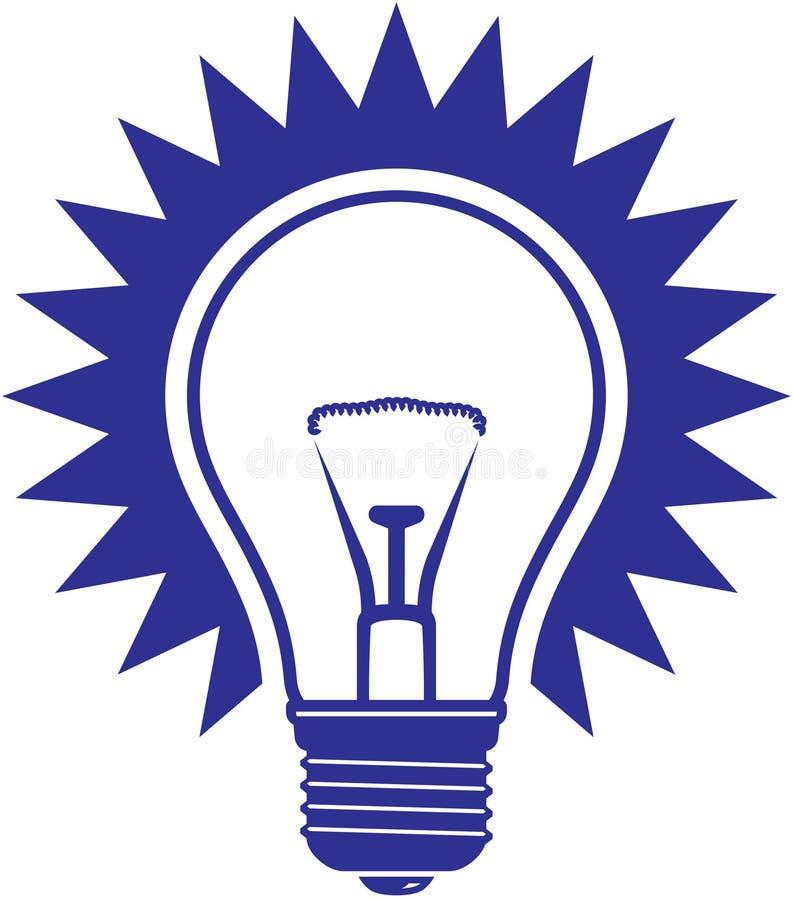 kulasymbolslampa
