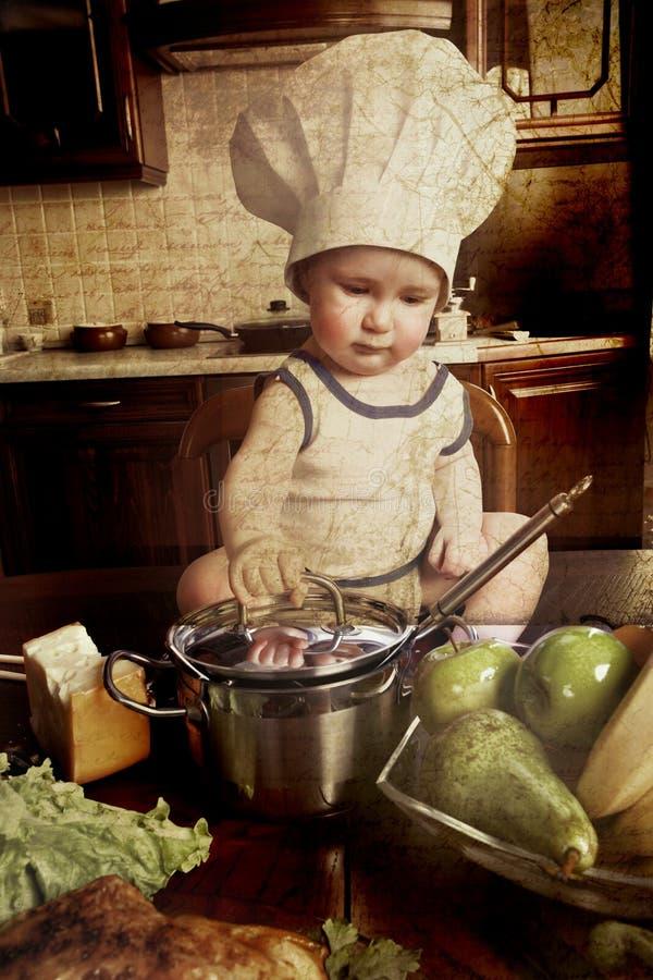 Kulinarisch lizenzfreie stockfotografie