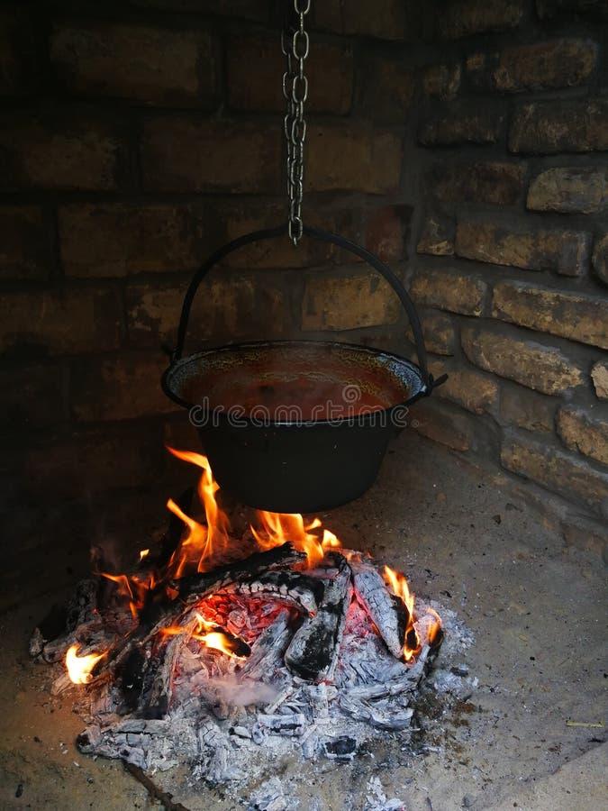 Kulinarne papryki obrazy stock