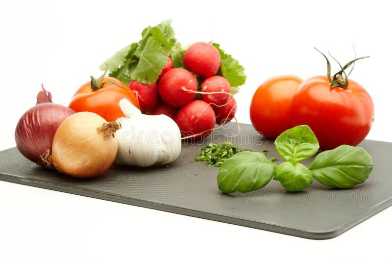kulinarni składniki obrazy royalty free