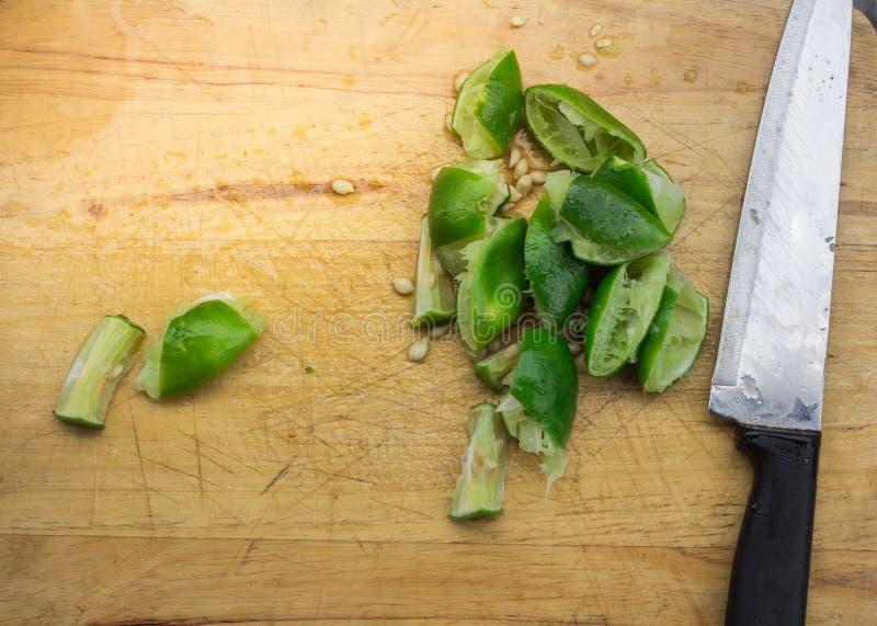 Kulinarni warzywa sałatkowi obrazy stock