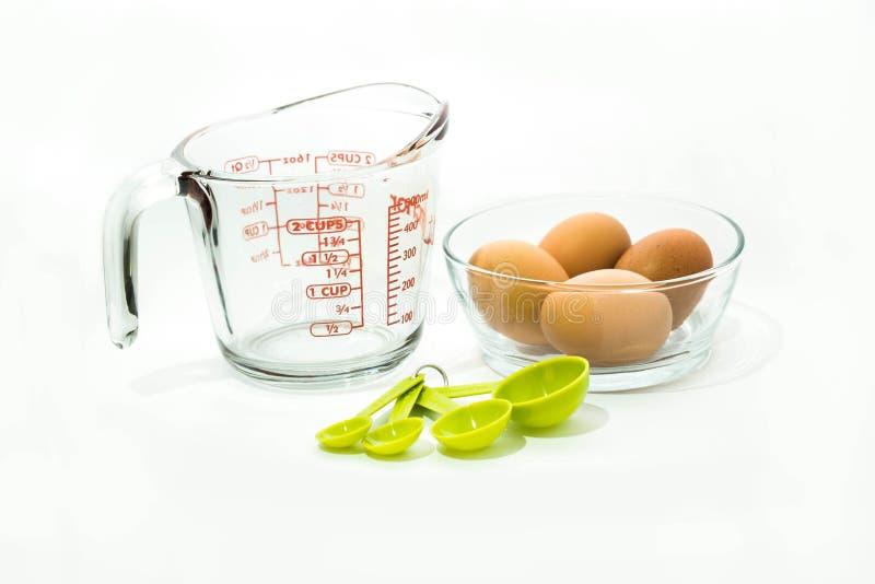 Kulinarny narzędzie obrazy stock