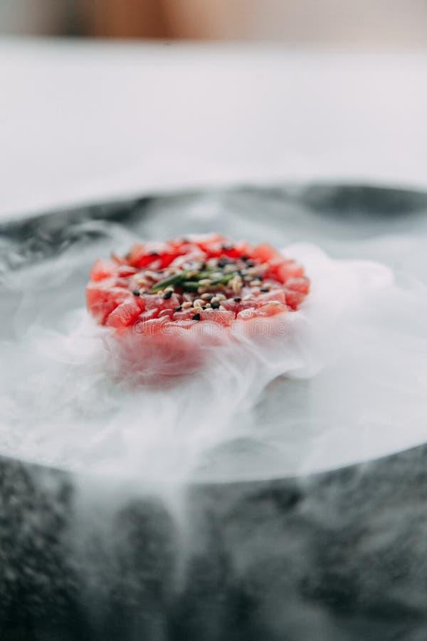 kulinarny winnik wołowina zdjęcia royalty free