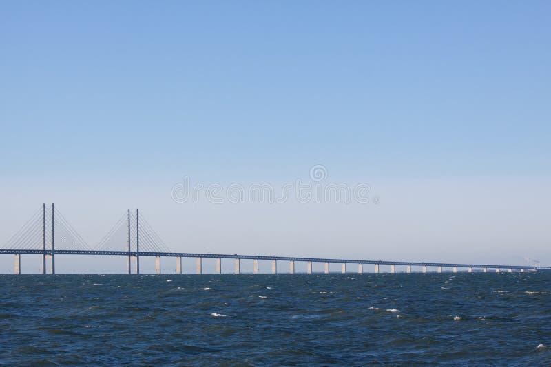 kulisowy scandinavian zdjęcie stock