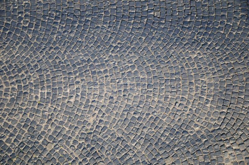 kullersten arkivbild