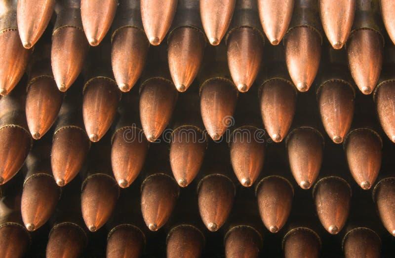 kulor som staplas upp royaltyfria foton