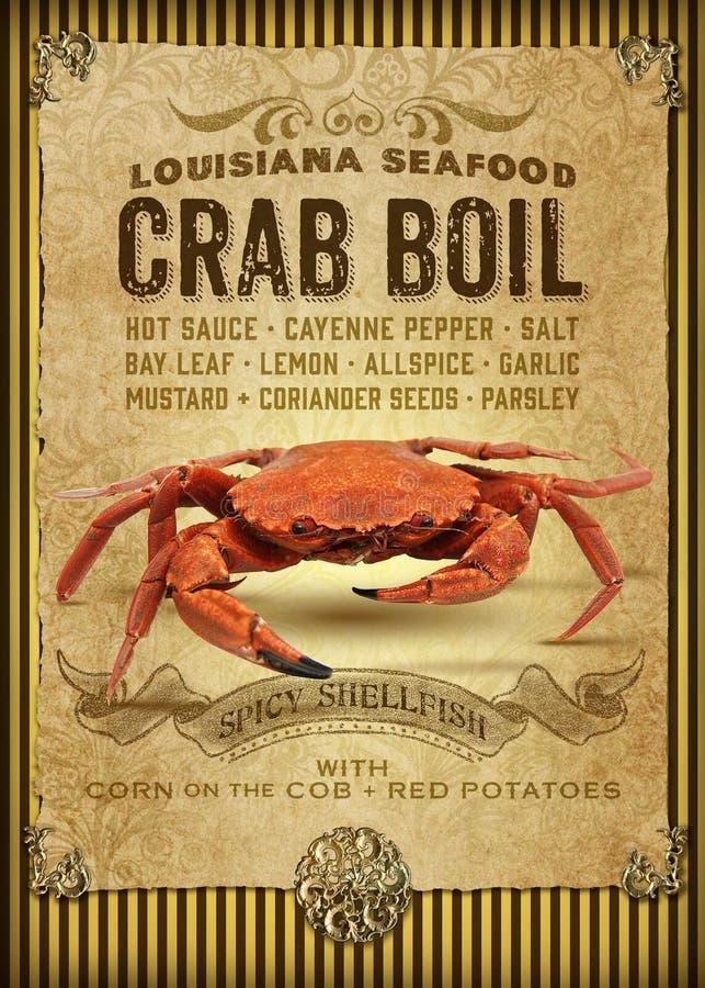 Kultur av New Orleans den franska fjärdedelen Louisiana vektor illustrationer