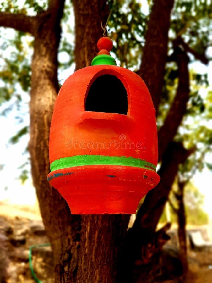 kultura hindus zdjęcie royalty free