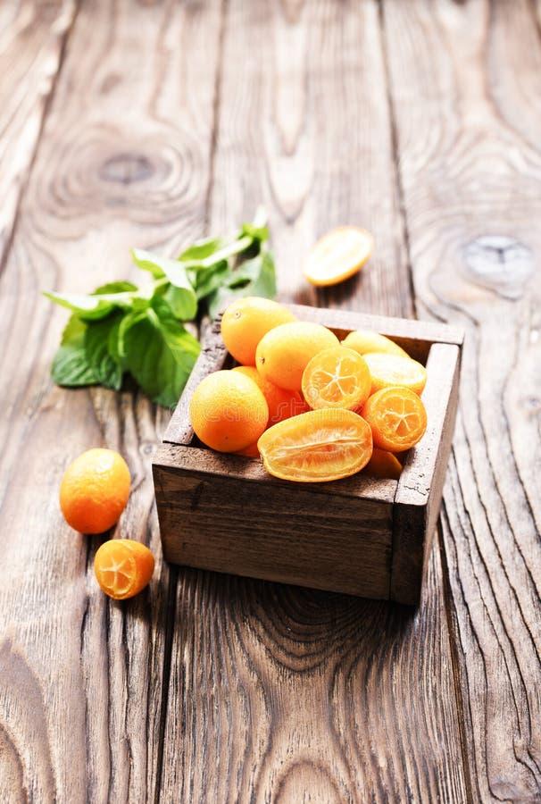 kumquat fotos de stock royalty free