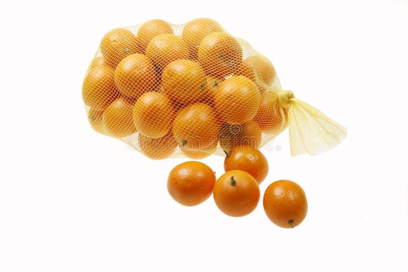 Kumquat stock photos