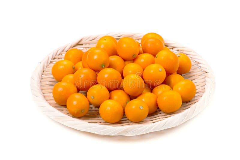 Download Kumquat stock foto. Afbeelding bestaande uit eating, gezondheid - 29514534
