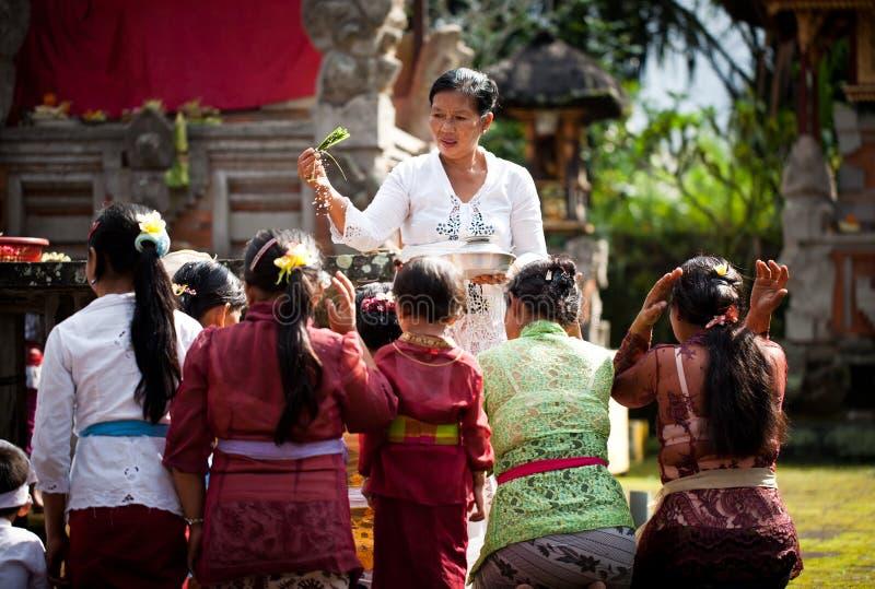 Download Kuningan Festival in Bali editorial image. Image of asia - 20372705