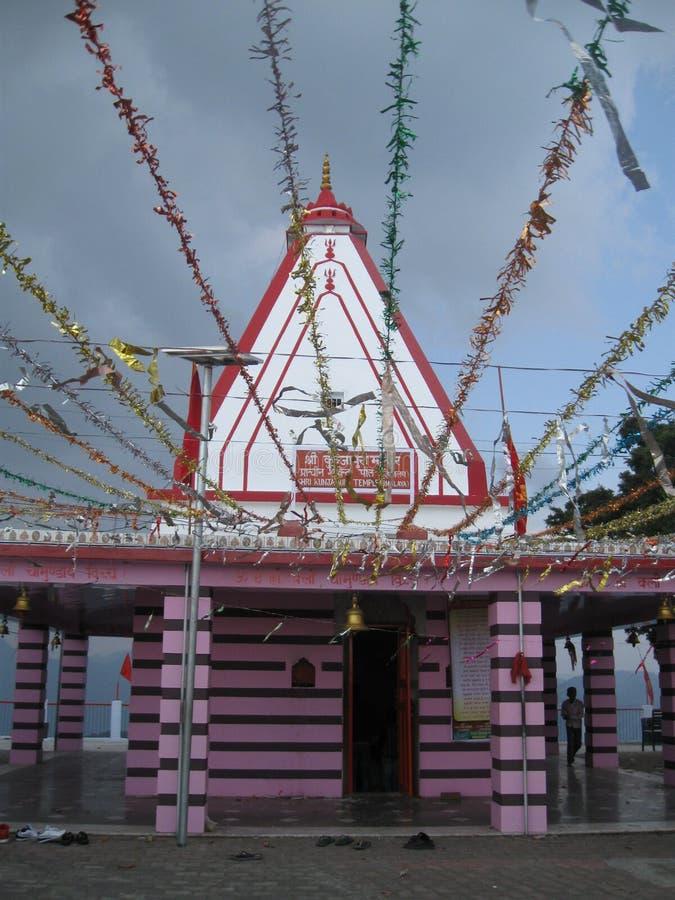 Download Kunjapuri Temple Near Rishikesh India Editorial Photography - Image of mandir, shaktipeetha: 84815807