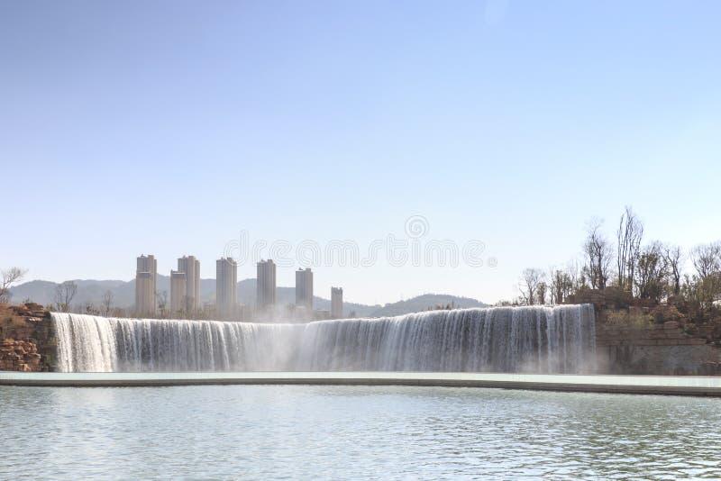 Kunming wide