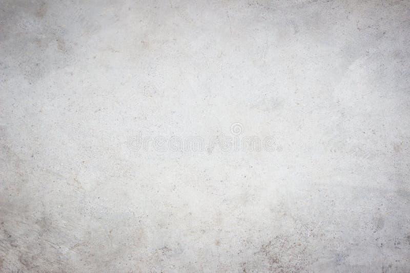 Kunst concrete textuur voor achtergrond in zwarte, grijs en wit royalty-vrije stock fotografie