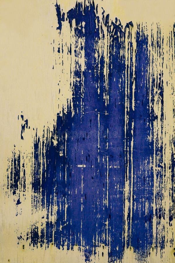 Kunst grunge vector illustratie