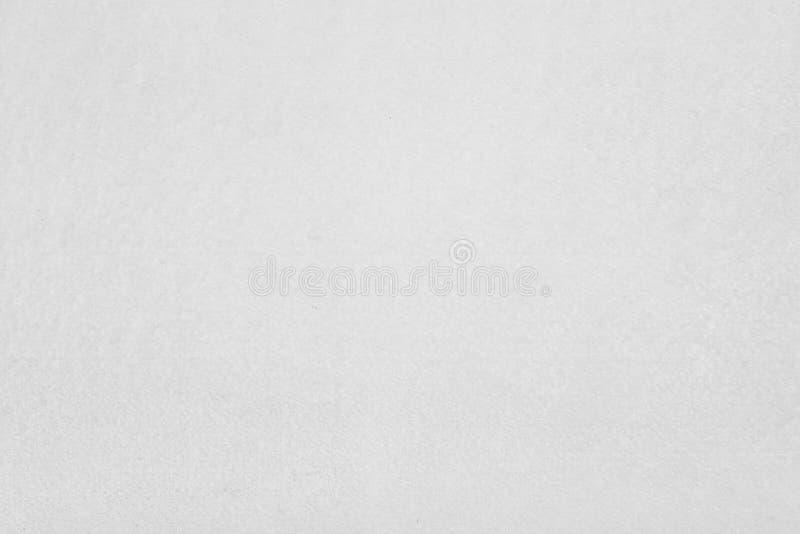 Kunst voor achtergrond in zwarte, grijze en witte kleuren concreet stock foto