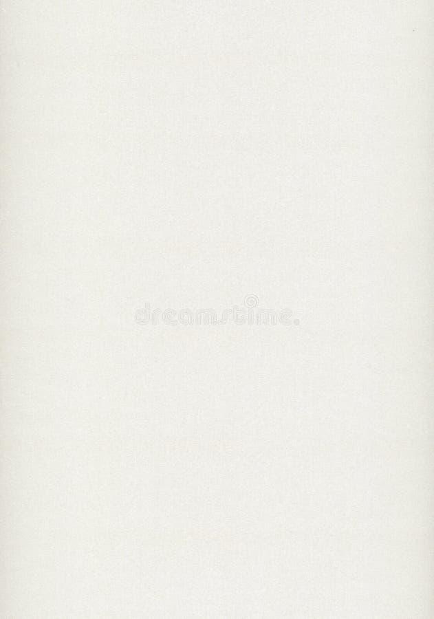 Kunst whiye en grijze Document Achtergrond royalty-vrije stock afbeeldingen