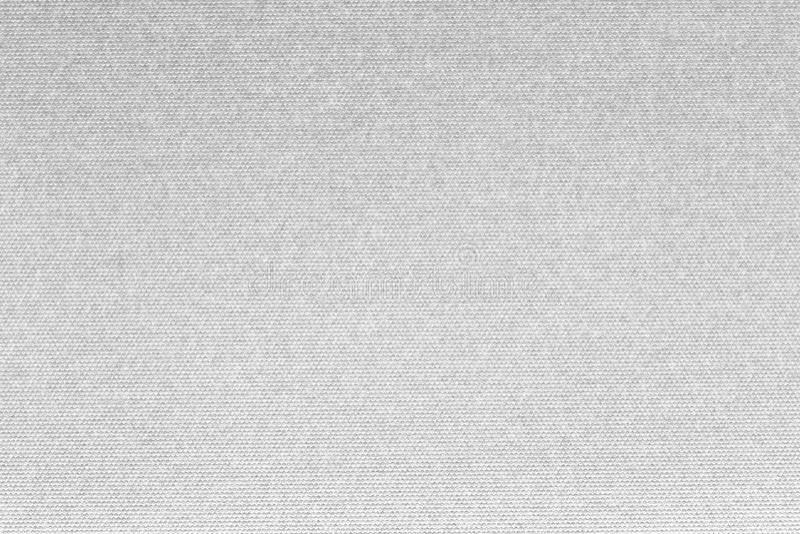 Kunstdruckpapierhintergrund mit kleinen Punkten lizenzfreie stockbilder