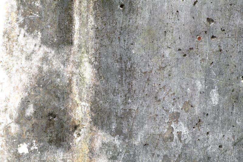 Kunsthintergrund in Vietnam lizenzfreie stockbilder