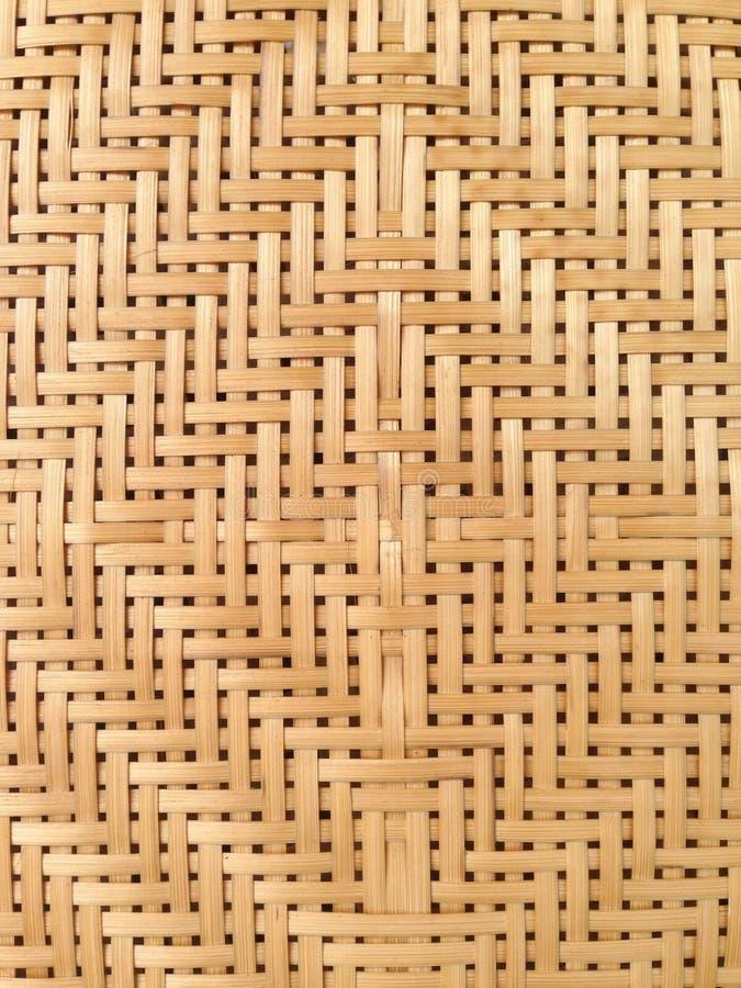 Kunstlinie Holz lizenzfreie stockfotografie