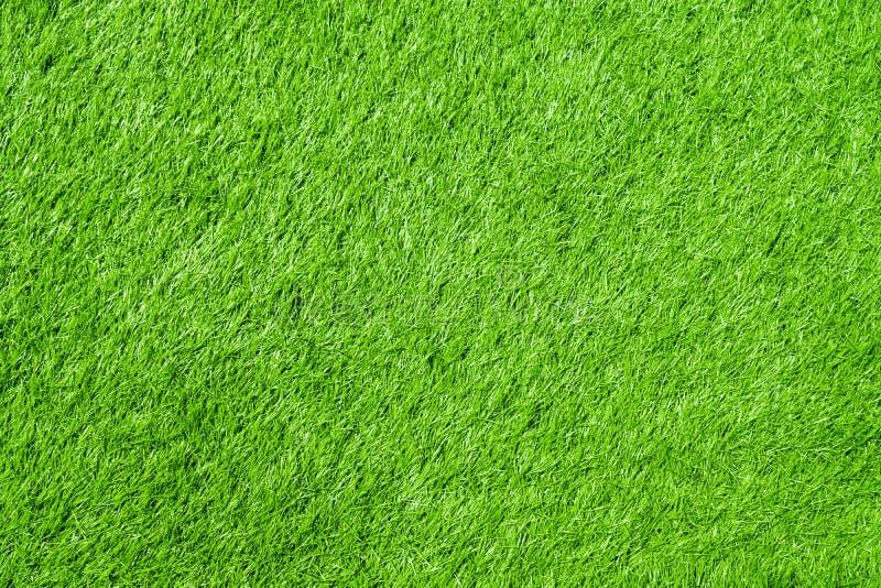 Kunstmatig gras voor materieel ontwerp stock foto's