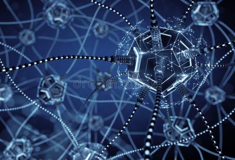 Kunstmatig Neuraal Netwerk