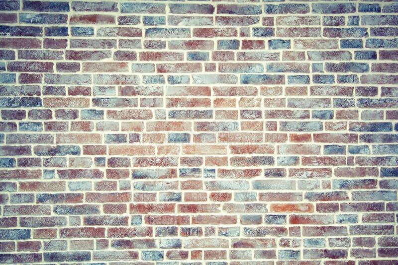 Download Kunstmatig Oude Bakstenen Muurachtergrond Stock Afbeelding - Afbeelding bestaande uit metselwerk, architectuur: 54086383