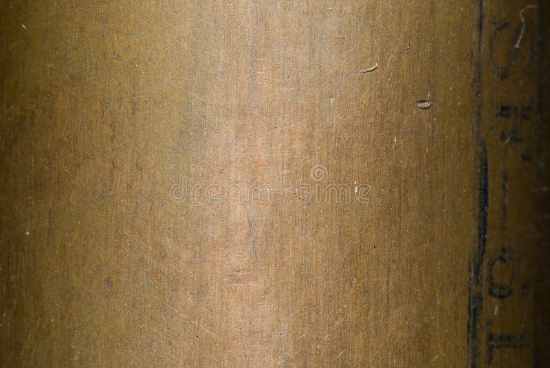 Kupferner Rohr-Hintergrund lizenzfreie stockfotos
