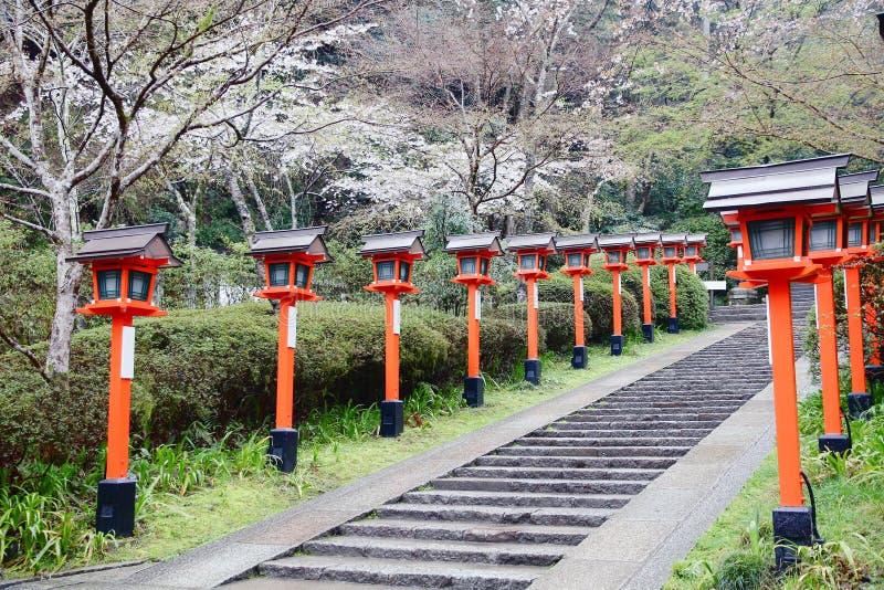 Kurama stock photos