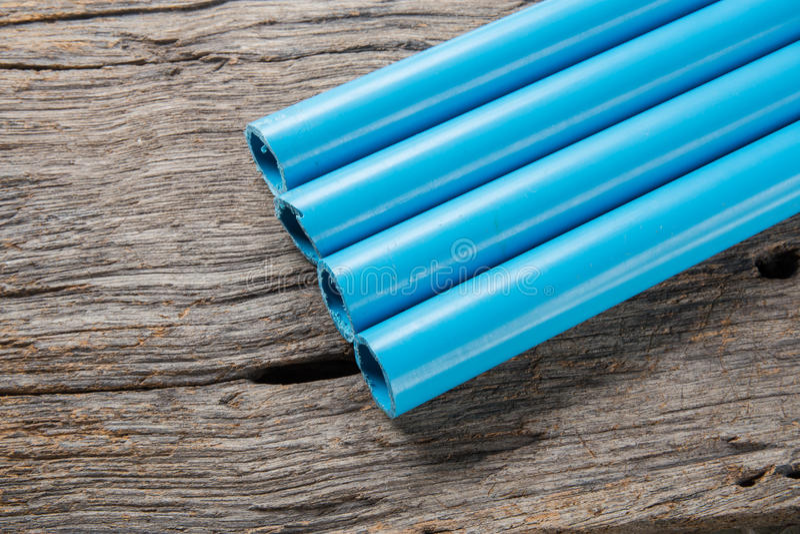 Kurbelgehäuse-Belüftung Rohre lizenzfreies stockfoto