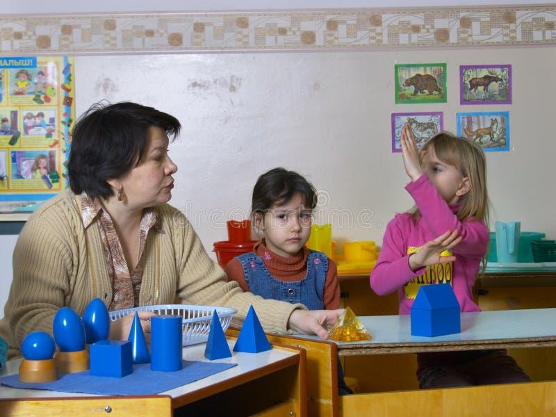 Download Kurs arkivfoto. Bild av lärare, grupp, kunskap, kurs, förträning - 512358