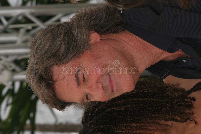 Download Kurt Russel editorial photography. Image of star, actor - 13765557