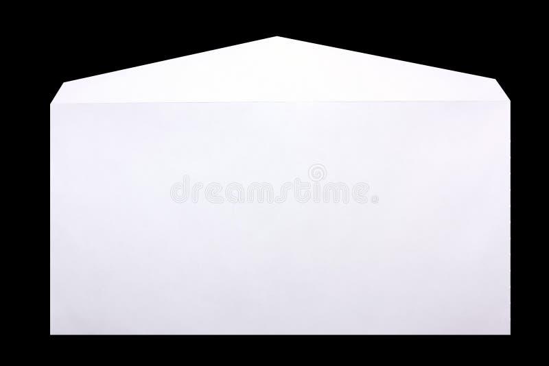 kuvert arkivbild