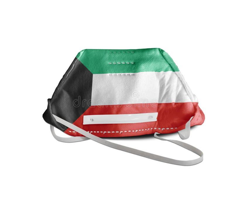 Central African Republic Flag Brick Wall Design Messenger Bag