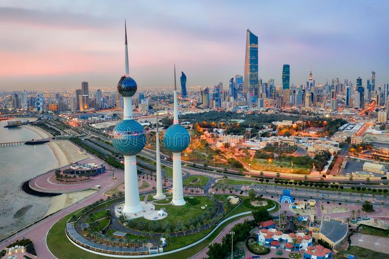 870 Kuwait Tower Photos - Free & Royalty-Free Stock Photos from Dreamstime