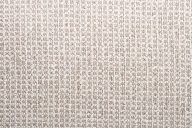 kvalitativ upholstery för tyg royaltyfri foto