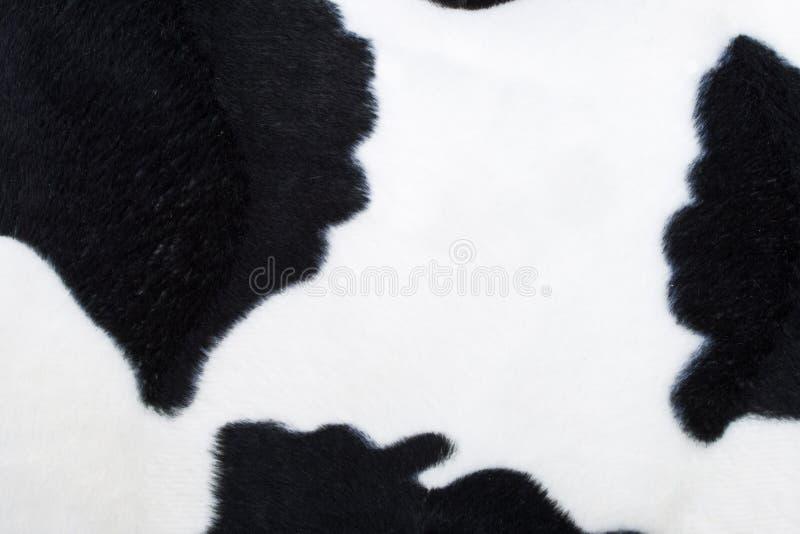 kvalitativ upholstery för tyg fotografering för bildbyråer