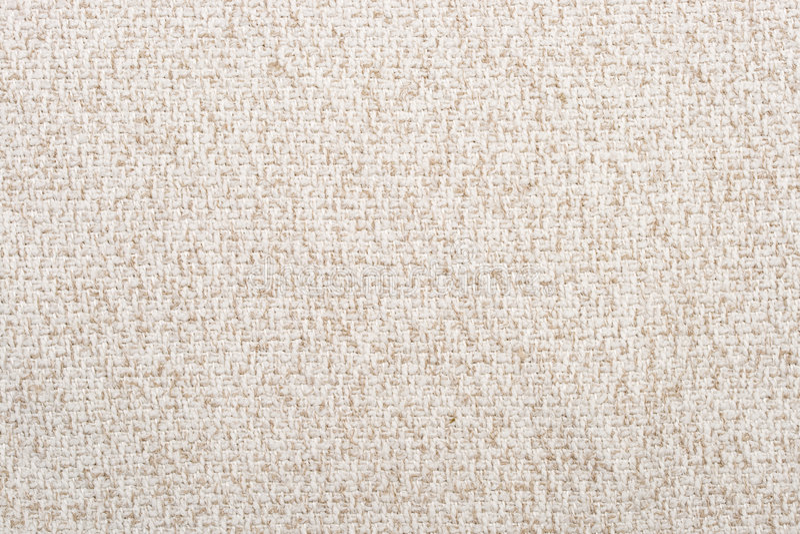 kvalitativ upholstery för tyg arkivbild