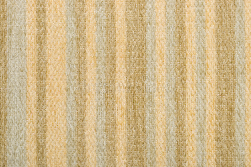 kvalitativ upholstery för tyg royaltyfria bilder